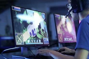 carrière-jeux-vidéo