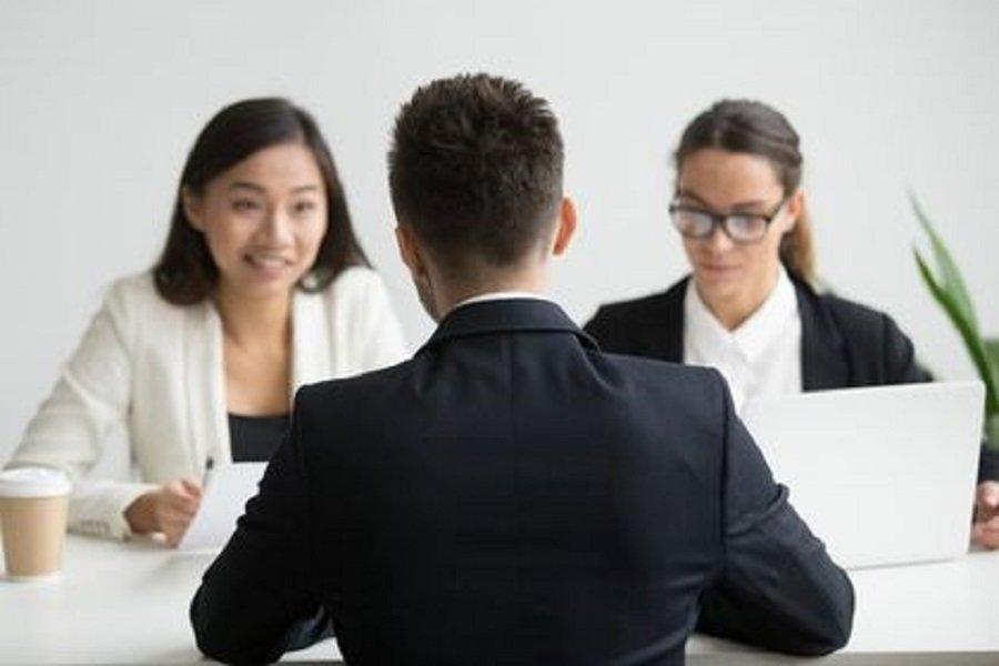 Développer votre entreprise grâce à un bon recrutement