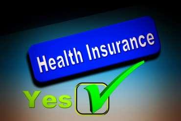 emploi en assurance avec un diplôme en santé?