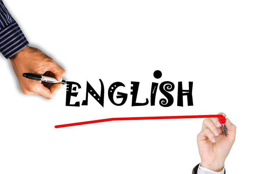 formation-anglais