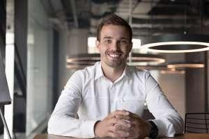 formation-entrepreneur