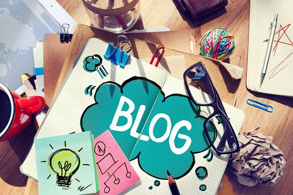 stratégie-blog