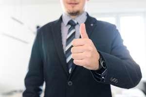 Le rôle d'un directeur d'achat