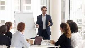 coaching en entreprise