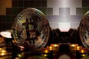 Devenir développeur blockchain