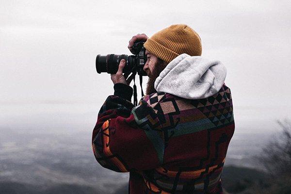 devenir-photographe